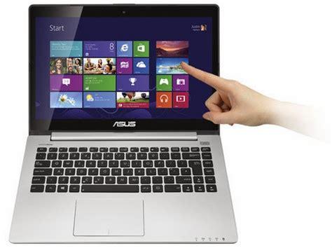 Gambar Dan Laptop Asus I5 ragam harga laptop asus vivobook x200 s200 s300 s400
