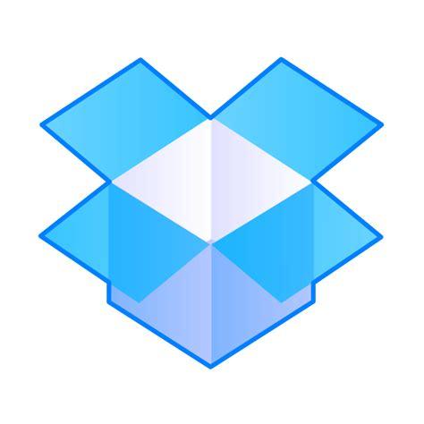 dropbox is fichier dropbox logo svg vikidia l encyclop 233 die des 8