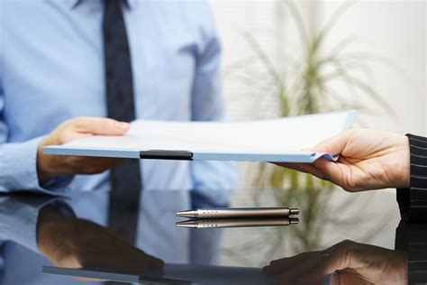 purchase agreement form create a free purchase agreement