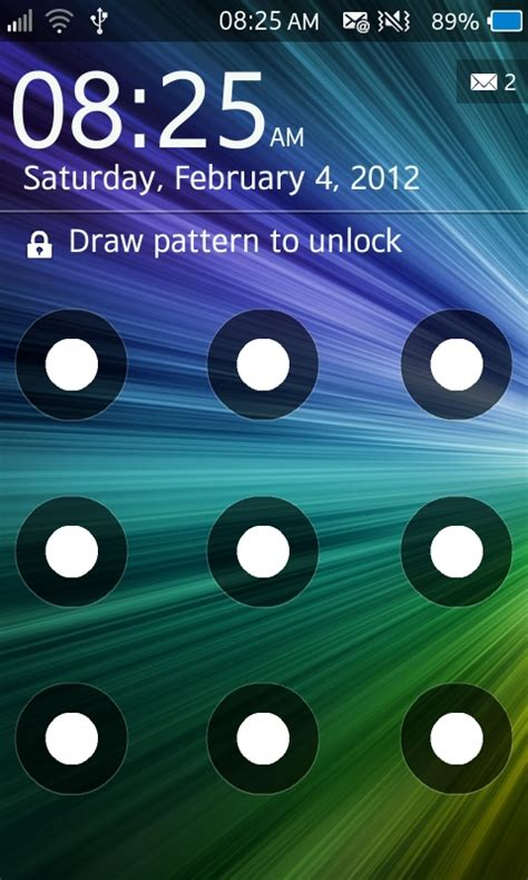 pattern lock screen hard pattern lockscreen for samsung bada wave 3 2 1 and wave
