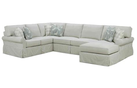 sectional sofa design slipcover sectional sofa chaise