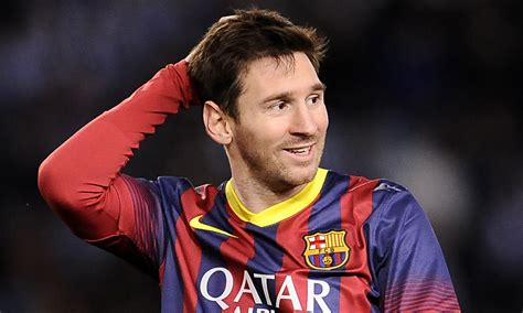 lionel messi records 5 footballers who broke club football goal scoring records