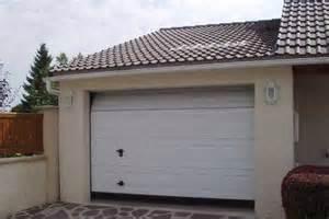 Poignee De Porte De Garage