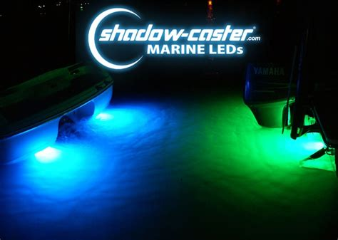 everglades boats vs yellowfin 1000 images about marine led lighting on pinterest