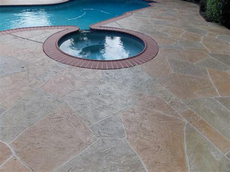 pool pavers remodel your pool deck with pavers from outdoor concrete pool decks san jose resurfacing design