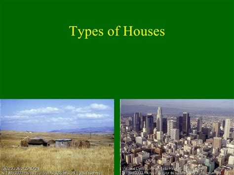 5 themes of geography honolulu hawaii five themes of geography