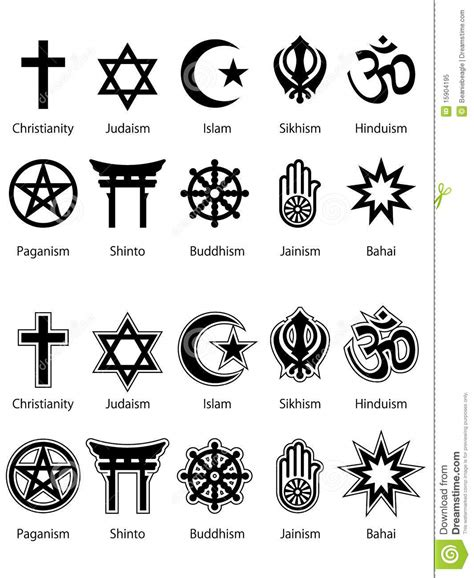 image gallery life symbols and meanings