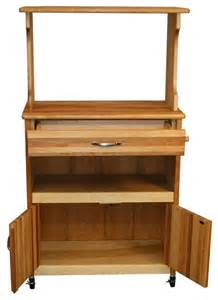contemporary kitchen carts and islands wood microwave cart contemporary kitchen islands and kitchen carts by shopladder