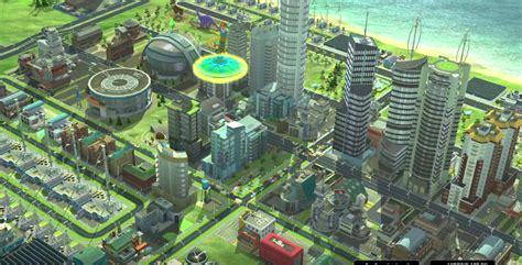 simcity buildit v1 19 51 скачать simcity buildit много денег взлом на андроид