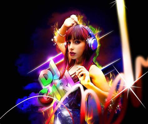 DJ Wallpapers HD 2016 - Wallpaper Cave Dj Wallpaper 3d