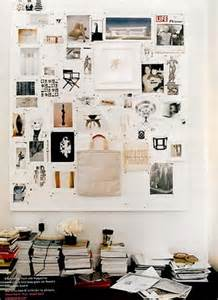 design obsession inspiration walls design sensibility
