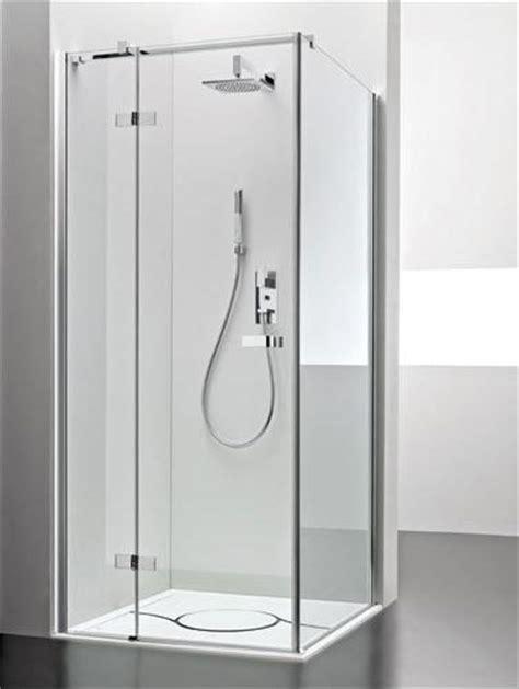 migliori marche box doccia centro ceramiche sartori arredobagno sanitari