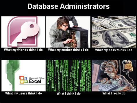 Internet Meme Database - meme database 28 images what a dba does 25 best memes