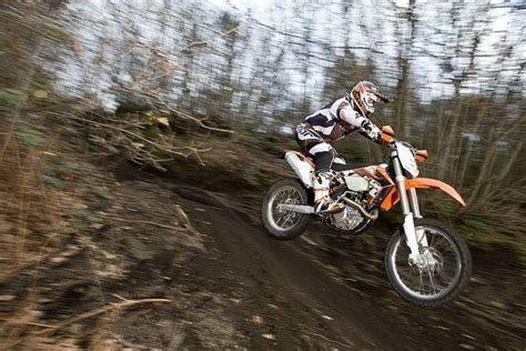 2012 Ktm 500 Exc Review 2012 Ktm 500 Exc Picture 435500 Motorcycle Review