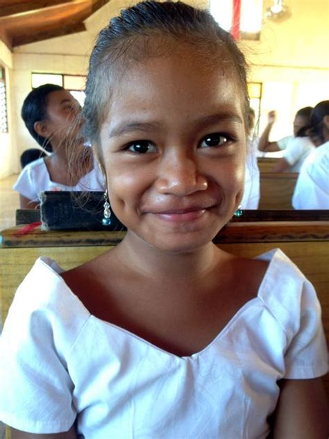 beautiful samoan girls beautiful samoan school girl sweet faces pinterest