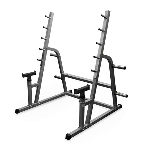 squat bench combo rack valor fitness squat bench combo rack