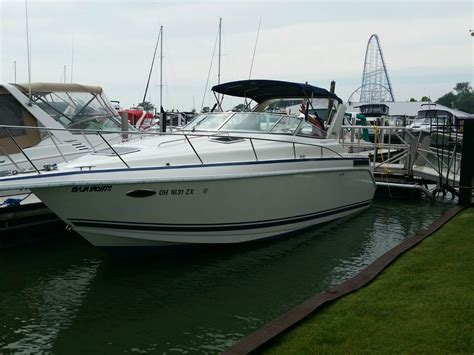 baja motor baja motor yacht 290 1993 for sale for 500 boats from