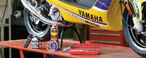 Louis Motorrad Roller by Scooter Wartung Louis Motorrad Freizeit
