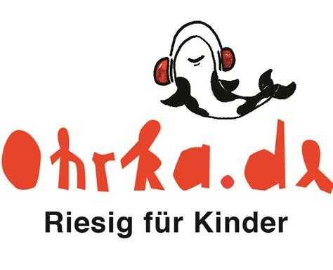 Hängesack Für Baby by Ohrka Bietet Kostenlose H 195 182 Rb 195 188 Cher F 195 188 R Kinder An Babybirds