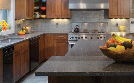 35 best images about kitchen inspirations on