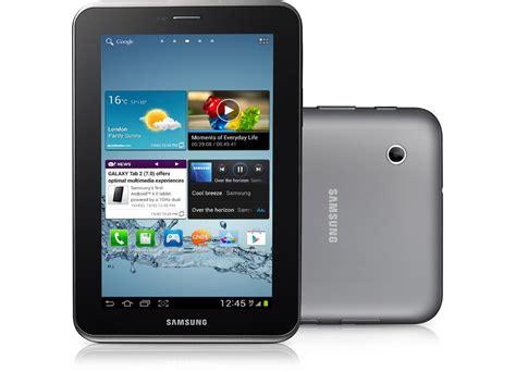 Samsung Tab Wifi 7 samsung galaxy tab ii 7 0 16gb wifi getitnow gr