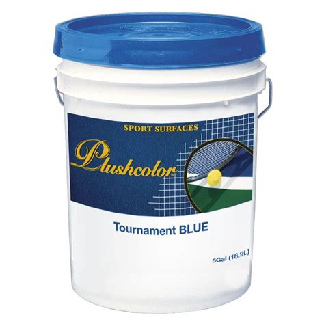 sheetrock brand 5 gal wall and ceiling sand finish