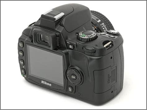 nikon digital d40 price nikon d40 review digital photography review