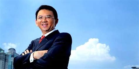 ahok for president today ahok becomes jakarta governor the president post