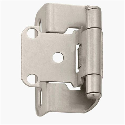 self closing hinges for kitchen cabinets beautiful self closing door hinges for kitchen cabinets