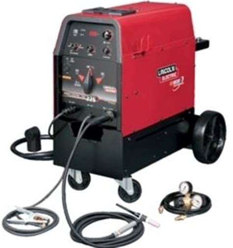 lincoln hobby welder lincoln precision tig 225 welder