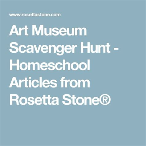 rosetta stone gmu 17 best images about school time on pinterest homeschool