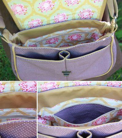 tutorial finch tas mas de 1 000 imagens sobre bolsas no pinterest sacos