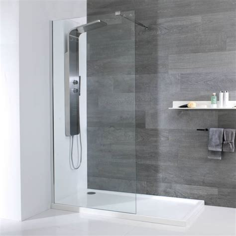 porcelanosa bathrooms luxury bathroom suites buy online porcelanosa