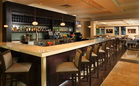 wallpaper design restaurant bar plans home 171 floor plans