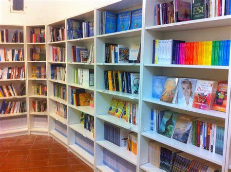 de libreria inauguramos librer 237 a en madrid