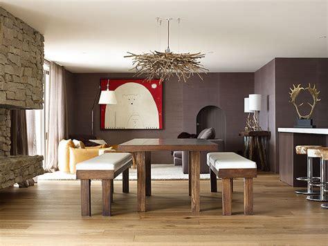 floor and decor west oaks beautiful oak floor and wall paneling