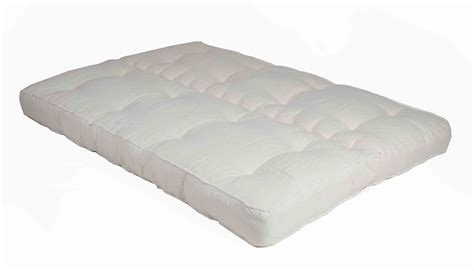 fresh best futon mattress for daily use 21633