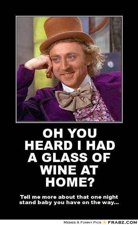 Wine Meme - wine memes