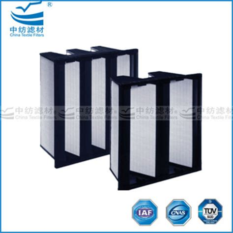 air filter frame material plastic air filter frame 24x24x12 abs material buy