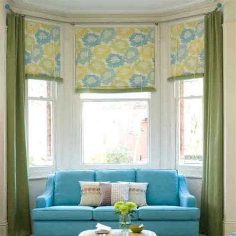 kitchen bay window curtain ideas window treatments dressing and pay attention on pinterest
