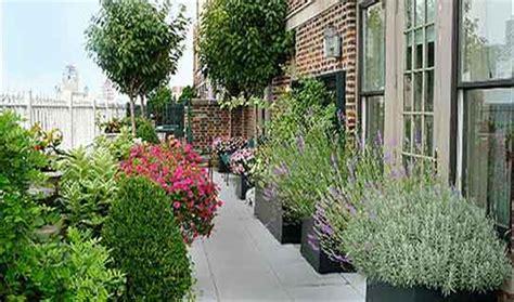 orto terrazza per one orto giardinaggio terrazzo