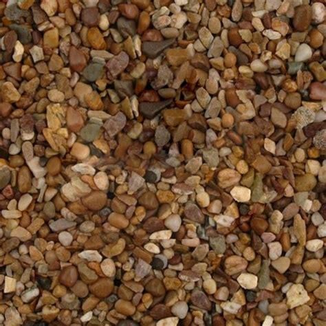 Bags Of Pea Gravel Pea Gravel 10mm Dumpy Bag Vec 64782 Totem Timber