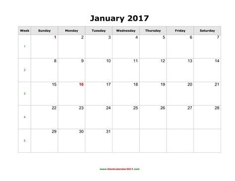 printable yearly calendar 2015 gameshacksfree