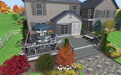 residential design software residential landscape design software image mag
