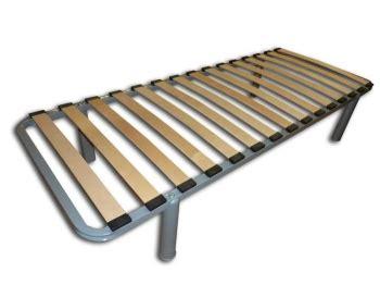 static caravan single bed frame single caravan bed frames