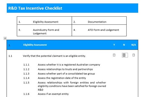 r d templates for accountants 171 r d smarttax