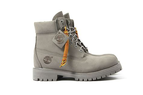 all timberland boots timberland mono grey 6 inch boot