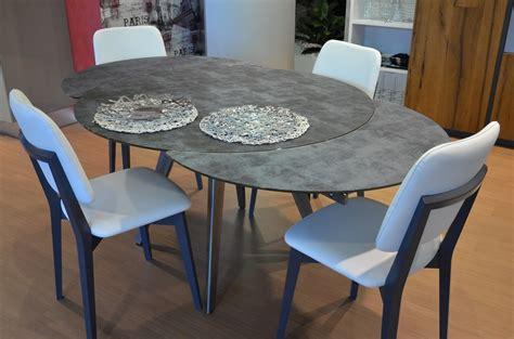 sedie per tavolo in vetro sedie per tavolo in vetro trendy inedicolax with sedie