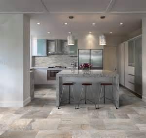 Garage Floor Tile Designs c 233 ramique tendances emard couvre plancher laval bois