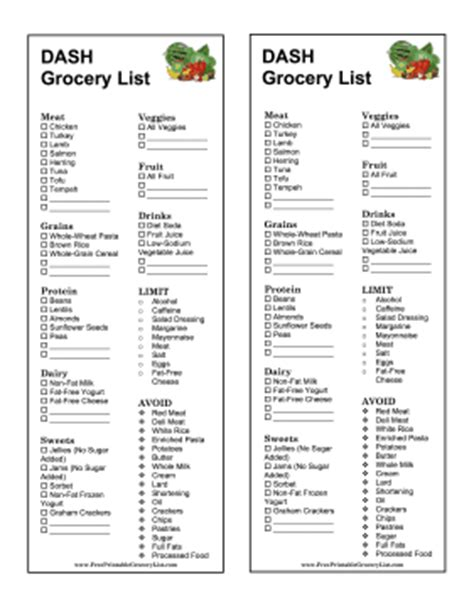 publix grocery list grocery list template search results for grocery list printable calendar 2015